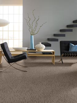 Carpet Flooring in Wallingford, CT.