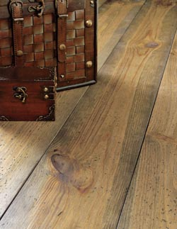 Hardwood Flooring in Wallingford, CT.