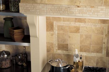 Ceramic Tile Flooring in Wallingford, CT